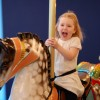 A Trip to the Children's Museum