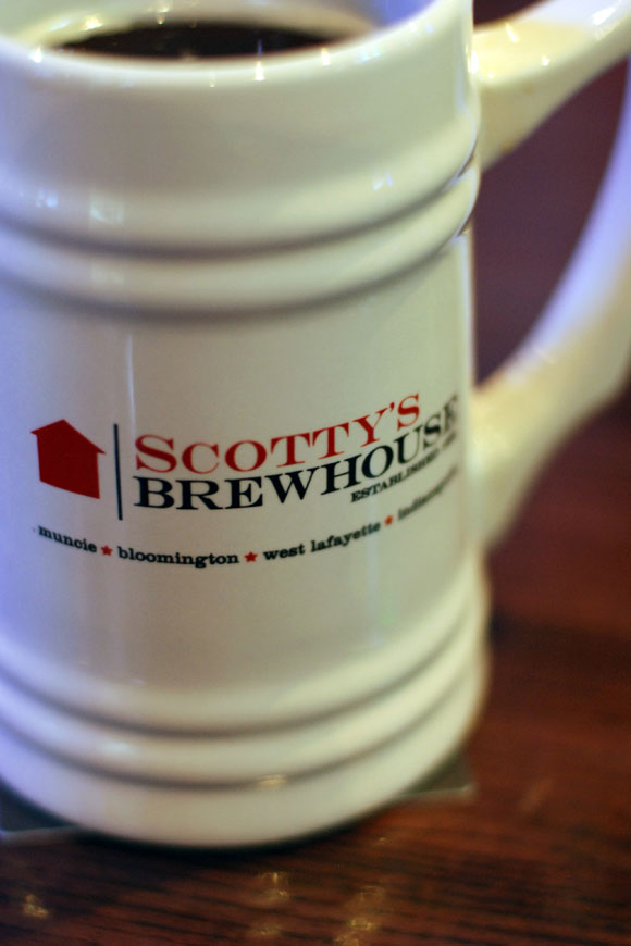 Scottys-Brewhouse-08