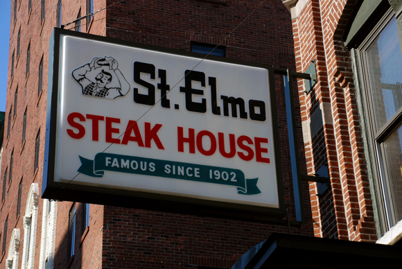 St-Elmo-Steak-House-00