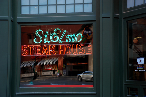 St-Elmo-Steak-House-13