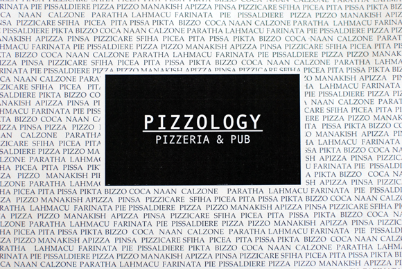 Pizzology-Pizzeria-and-Pub-01