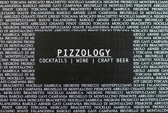 Pizzology-Pizzeria-and-Pub-12