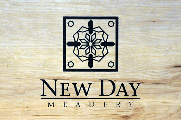 New-Day-Meadery-00