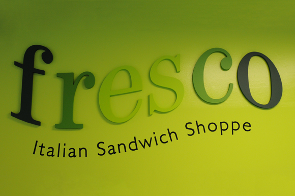 Fresco-Italian-Sandwich-Shoppe-25