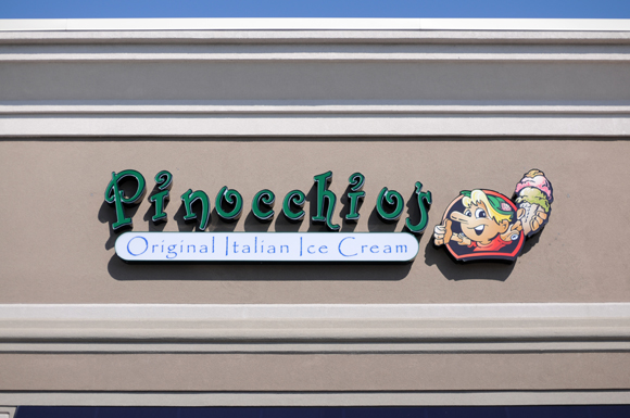 Pinocchios-Original-Italian-Ice-Cream-01