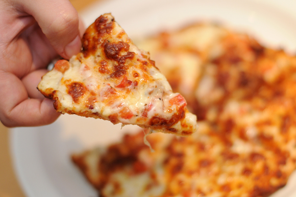 Arnis-Pizza-and-Stuff-10