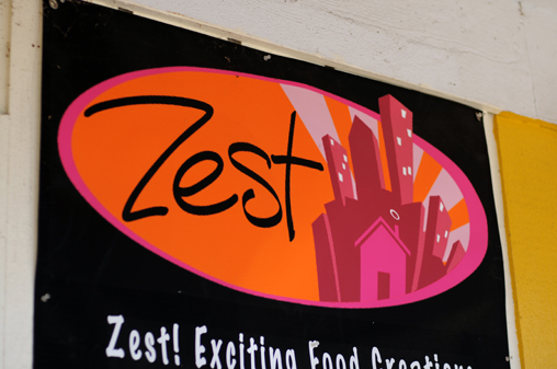 Zest-Exciting-Food-Creations-25