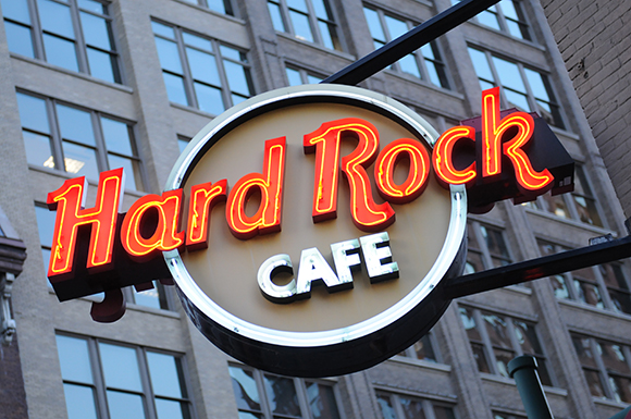Hard-Rock-Cafe-Indianapolis-01