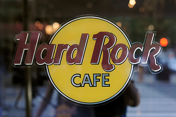 Hard-Rock-Cafe-Indianapolis-25