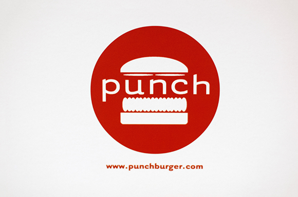Punch-Burger-14