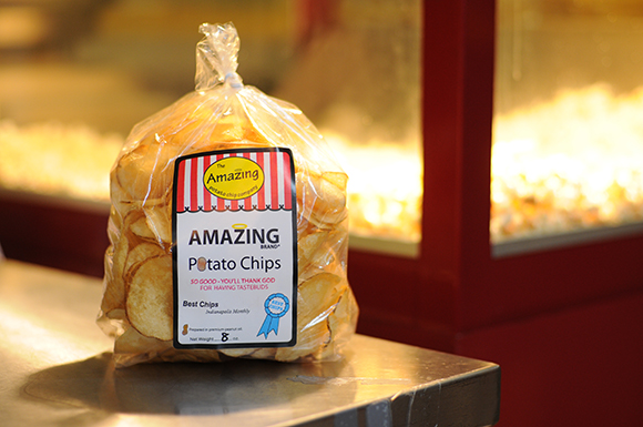 Amazing-Potato-Chips-02