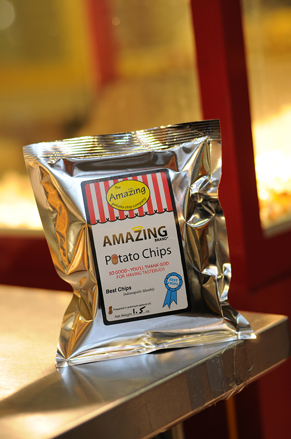 Amazing-Potato-Chips-06