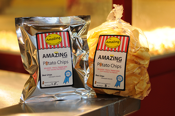 Amazing-Potato-Chips-07