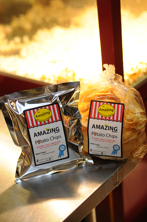 Amazing-Potato-Chips-08