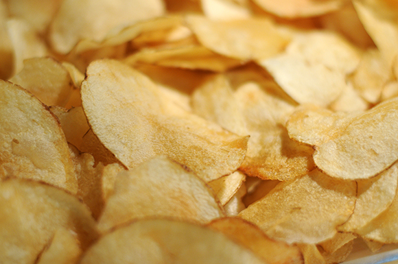Amazing-Potato-Chips-13