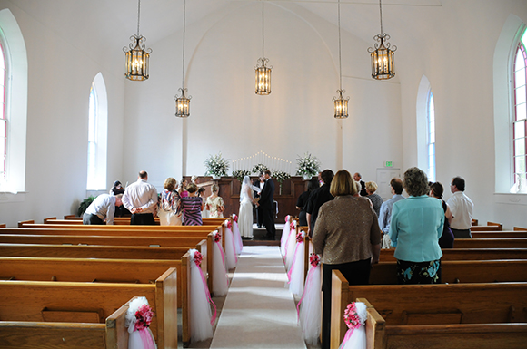 Patricia-Kyle-Wedding-Photography-24