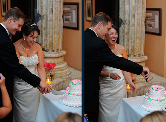 Patricia-Kyle-Wedding-Photography-47