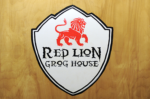 Red-Lion-Grog-House-01