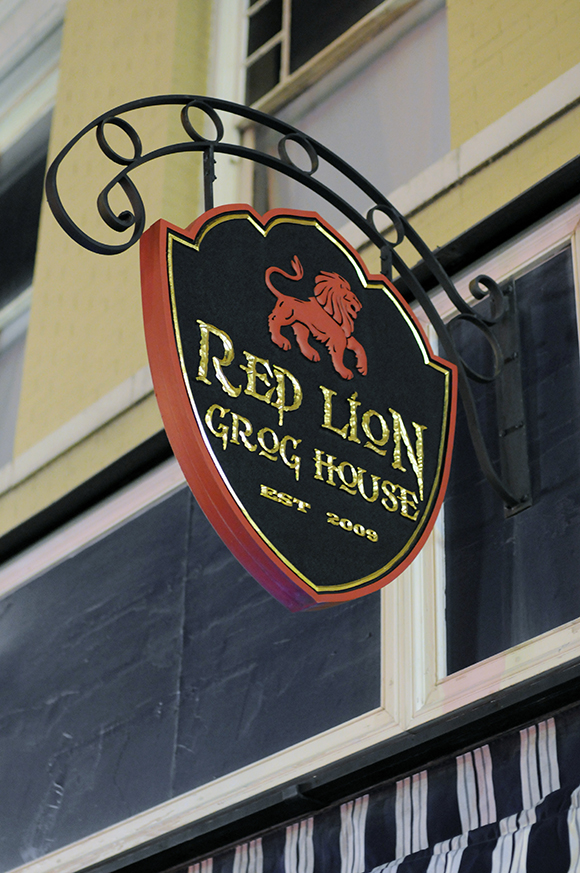 Red-Lion-Grog-House-14