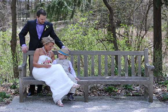 Stephanie-Justin-Wedding-Photography-31