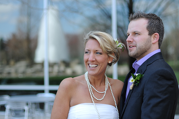 Stephanie-Justin-Wedding-Photography-35