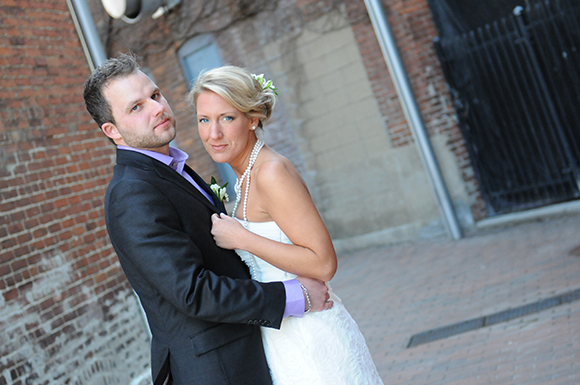 Stephanie-Justin-Wedding-Photography-44