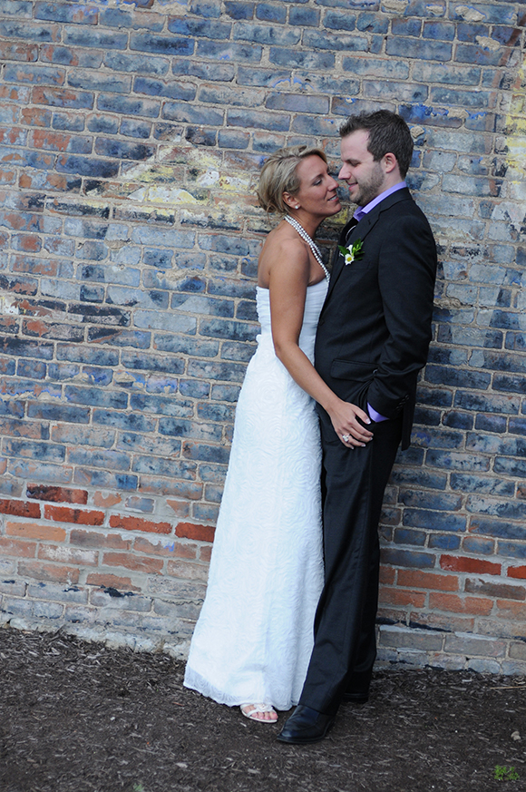 Stephanie-Justin-Wedding-Photography-48