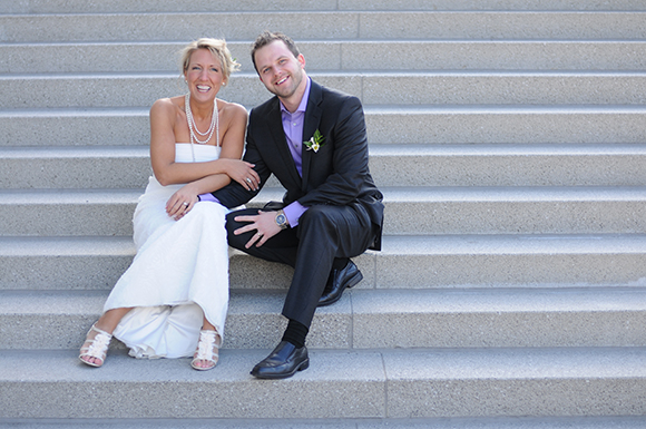 Stephanie-Justin-Wedding-Photography-52