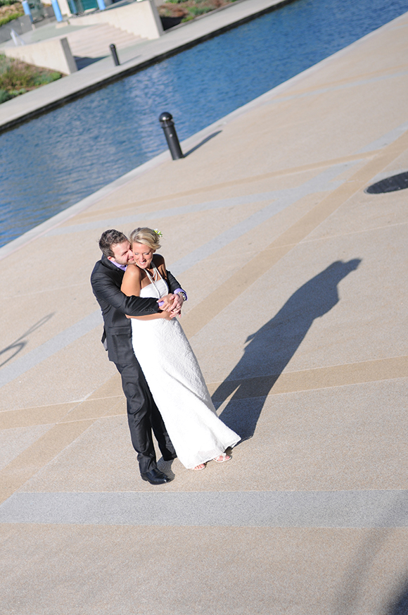 Stephanie-Justin-Wedding-Photography-53