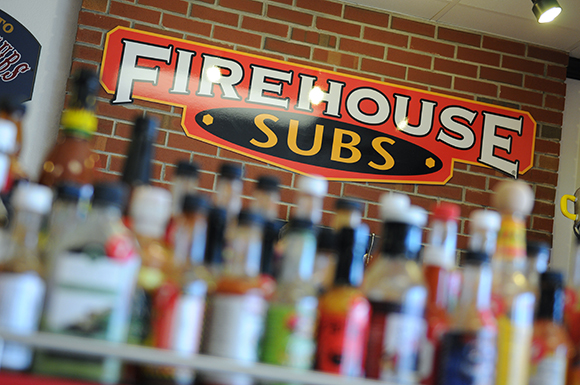 Firehouse-Subs-01