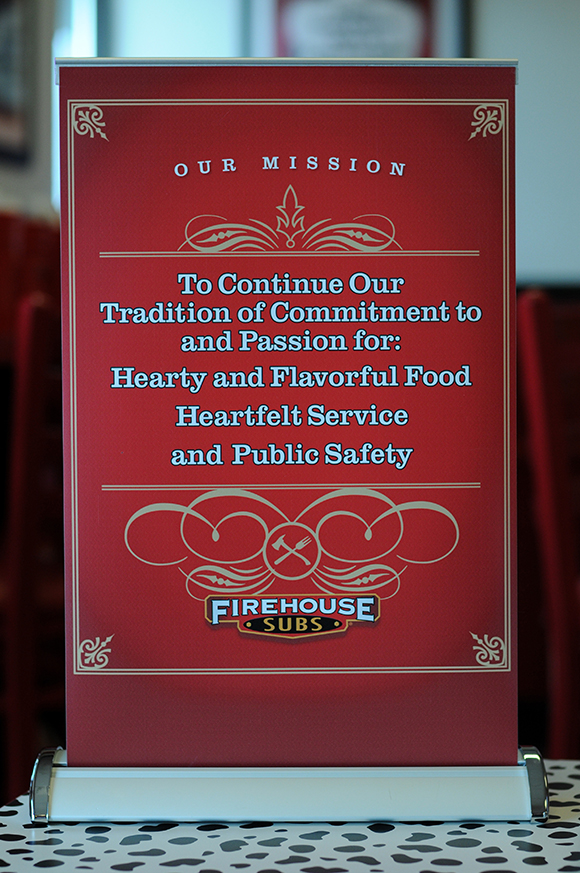 Firehouse-Subs-02