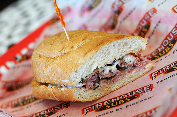 Firehouse-Subs-08