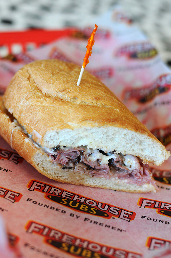 Firehouse-Subs-09