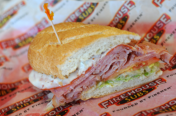 Firehouse-Subs-10