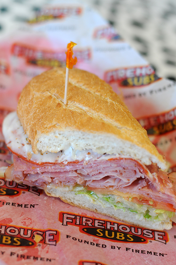 Firehouse-Subs-11