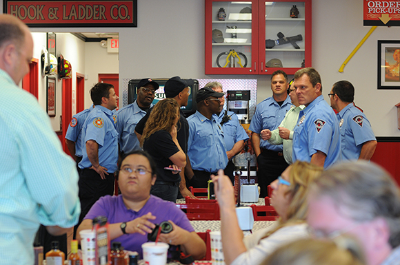 Firehouse-Subs-12