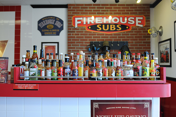 Firehouse-Subs-14