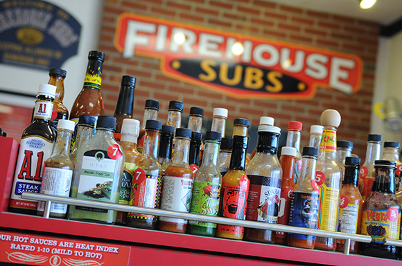 Firehouse-Subs-15