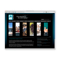 Indianapolis Website Design 05